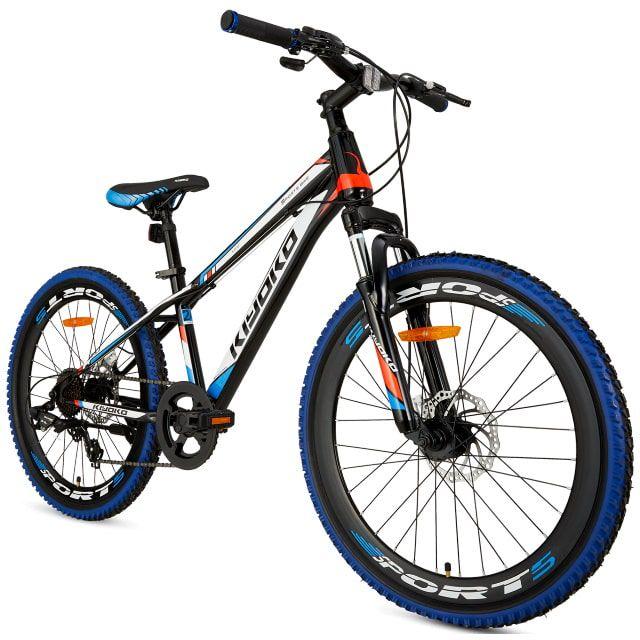 Kiyoko Mountainbike 24 inch