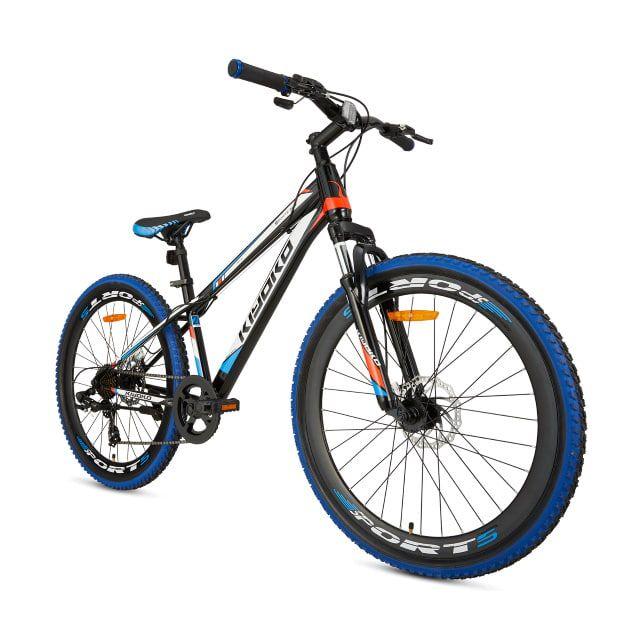 Kiyoko Mountainbike 26 inch