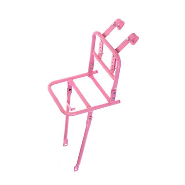Popal Voorrek 20-24 inch Roze