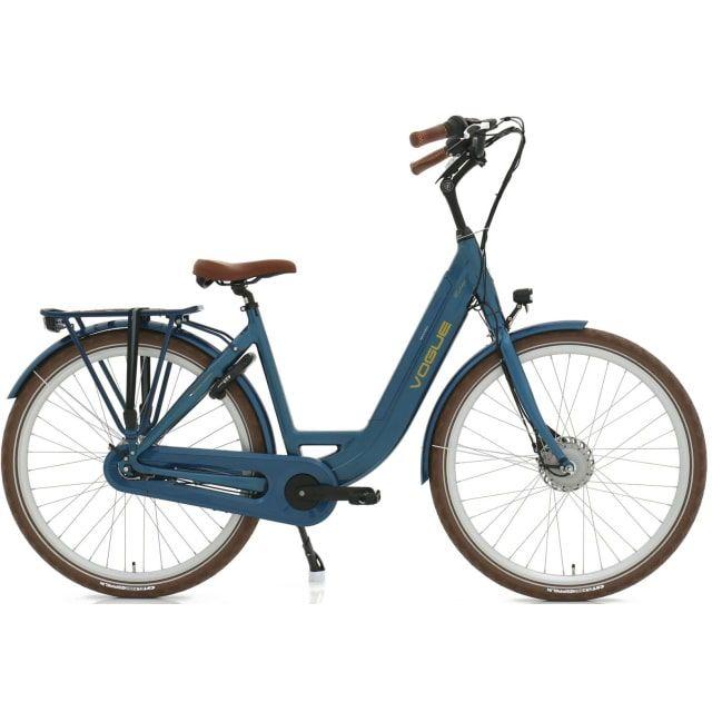Vogue Mestengo Elektrische Fiets 28 inch 50 cm Dark Turquoise-min.jpg