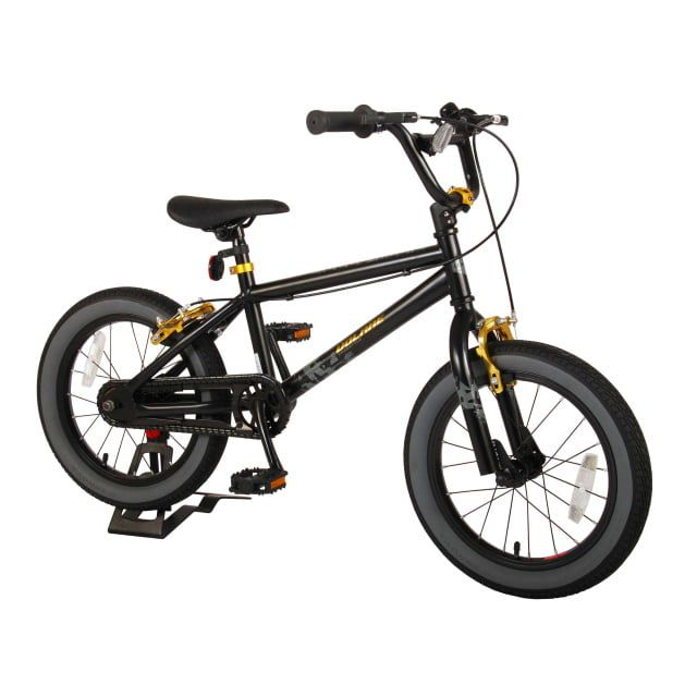 Volare Cool Rider BMX Crossfiets 16 inch