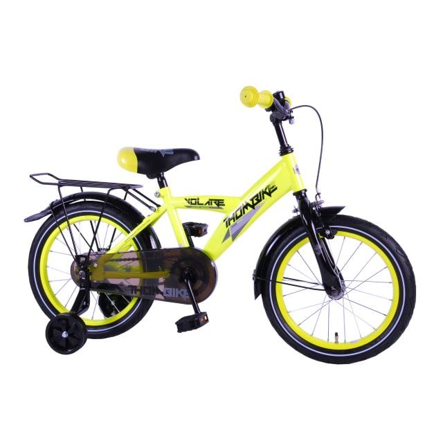 Volare Thombike 16 inch Geel