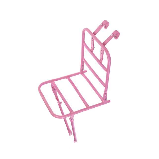 Popal Voorrek 26-28 inch Roze