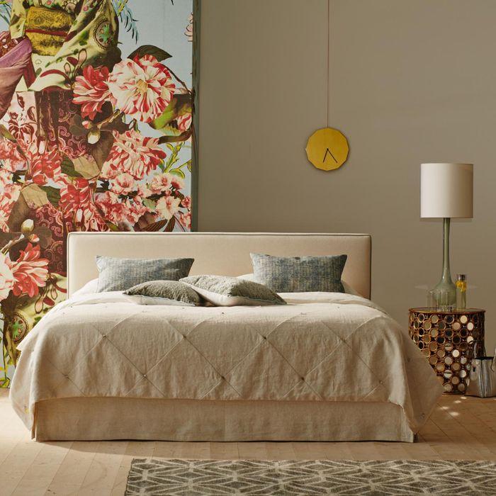 Waar moet ik op letten bij het kopen van een matras?