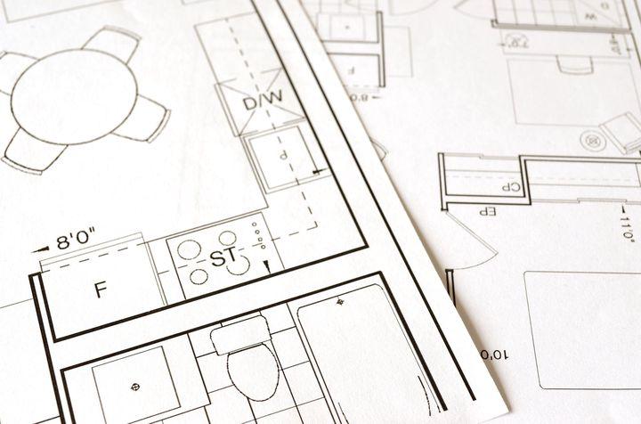 architect wensenlijst document eisen