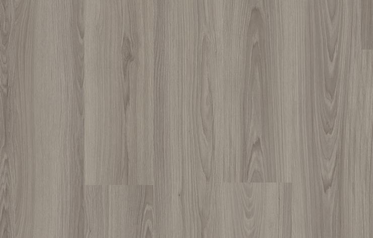 Laminaat Frans Eiken : Laminaat met houten toplaag stunning trendy parket van lamett