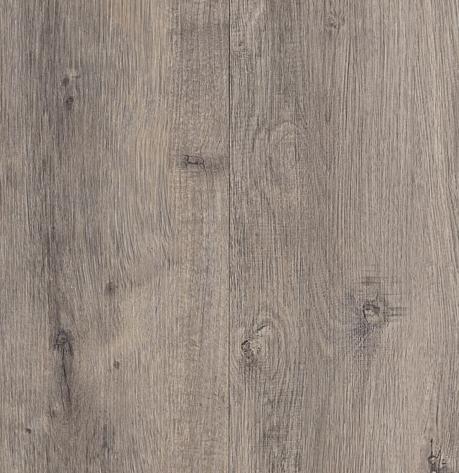 floer stroken pvc vloer planken hoogeveen bruin grijs eik breed. Black Bedroom Furniture Sets. Home Design Ideas