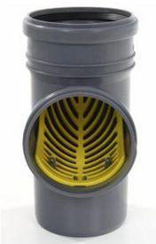 Karmat-pp-bladscheider-160