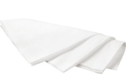 griffon-cleaner-cloth-reinigingsdoekjes-pvc
