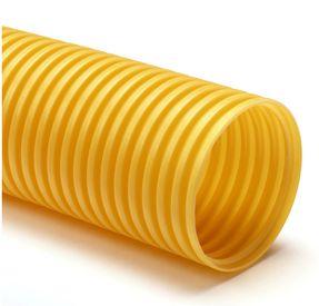 drainage-blind-geel