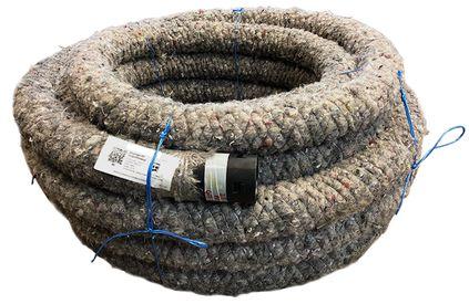 drainage-rol