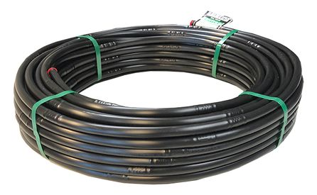 druppelslang-zwart-50-meter
