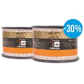 duopack-turboline-cord-wit-2x-200m