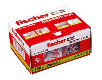 fischer-plug-type-duopower