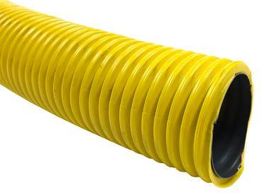 kabelbeschermingsbuis-geel-per-meter