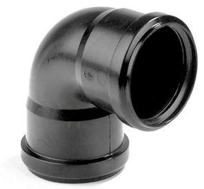 pp-bocht-zwart-160-90