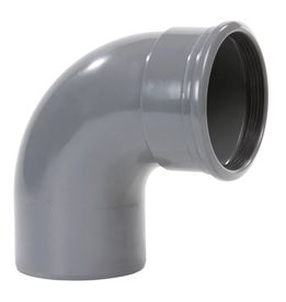 pvc-bocht-mof-spie-500-90-graden