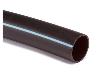 tyleenslang-hdpe-50-mm-3-mm-per-meter