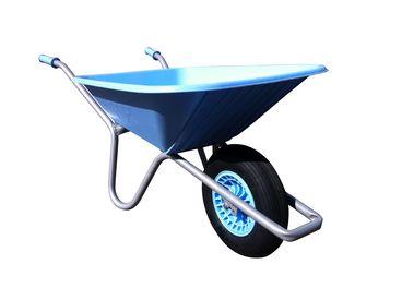 515a-90-azzuro-blauw