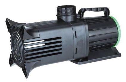 AquaKing-EGP2-ECO-vijverpomp