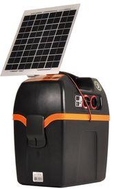 Gallagher-B200-6w-solar-assist