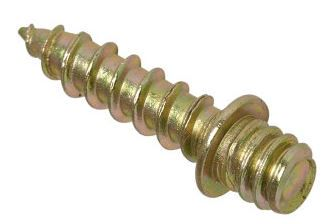 Nicoll-houtdraadpen-40-mm