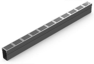 aco-slimline-lijngoot