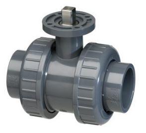 VDL-Kogelkraan-motoraandrijving