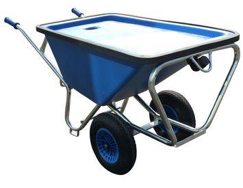 fort-waterkruiwagen