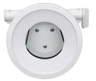 toilet-aansluitbocht-110-keerklep