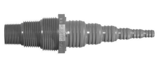 airfit-buitendraad-slangtule