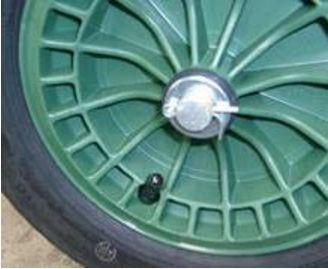 altrad-fort-ring-wiel-PE-160-2-wiel