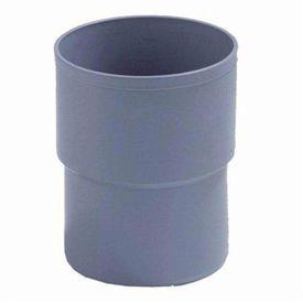 PVC HWA MOF