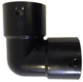 drainage-bocht-100