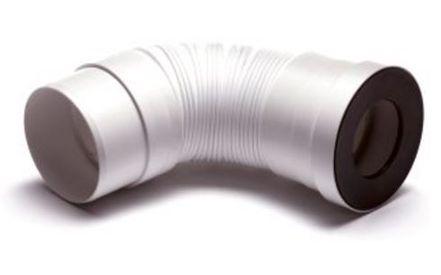 flexibel-toilet-aansluitstuk-lijmverbinding