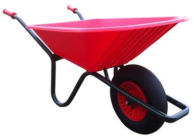 ford-kruiwagen-rood1