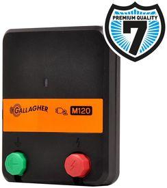 gallagher-m120