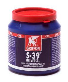 griffon-pasta-r-universele-soldeerpasta