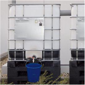 ibc-tank-containers-koppelen-regenwater