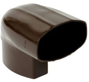 nicoll-ovation-bruin-bocht-gedraaid-87-graden