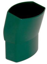 nicoll-ovation-groen-bocht-15-graden