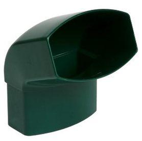 nicoll-ovation-groen-bocht-67-graden