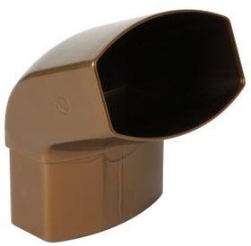 nicoll-ovation-koper-bocht-67-graden