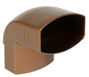 nicoll-ovation-koper-bocht-87-graden