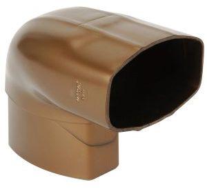 nicoll-ovation-koper-bocht-gedraaid-87-graden