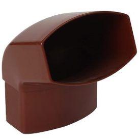 nicoll-ovation-rood-bocht-67-graden