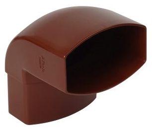 nicoll-ovation-rood-bocht-87-graden