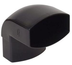 nicoll-ovation-zwart-bocht-87-graden