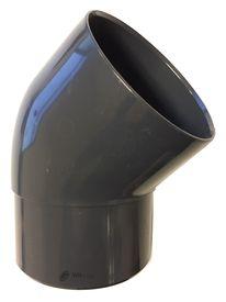 nicoll-vodalis-antraciet-hwa-bocht-45-graden