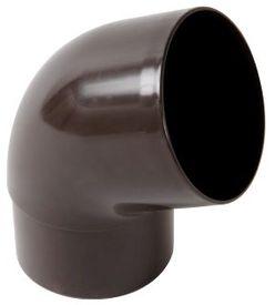 nicoll-vodalis-bruin-hwa-bocht-67-graden